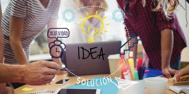 produccion creativa y estrategica